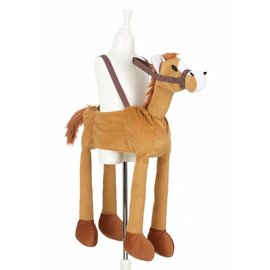 Souza for kids Ride on Horse Pak mt 110-116