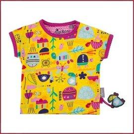 Sigikid T-Shirt meerkleurig