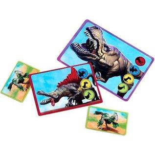 Haba Spel Dino Wereld