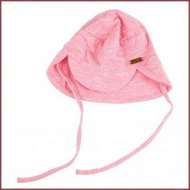 Sigikid Baby hoedje roze