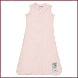 Lodger Hopper Sleeveless Solid Soft Skin