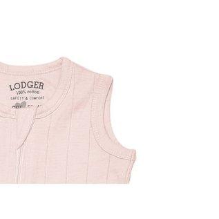 Lodger Hopper Sleeveless Solid Soft Skin
