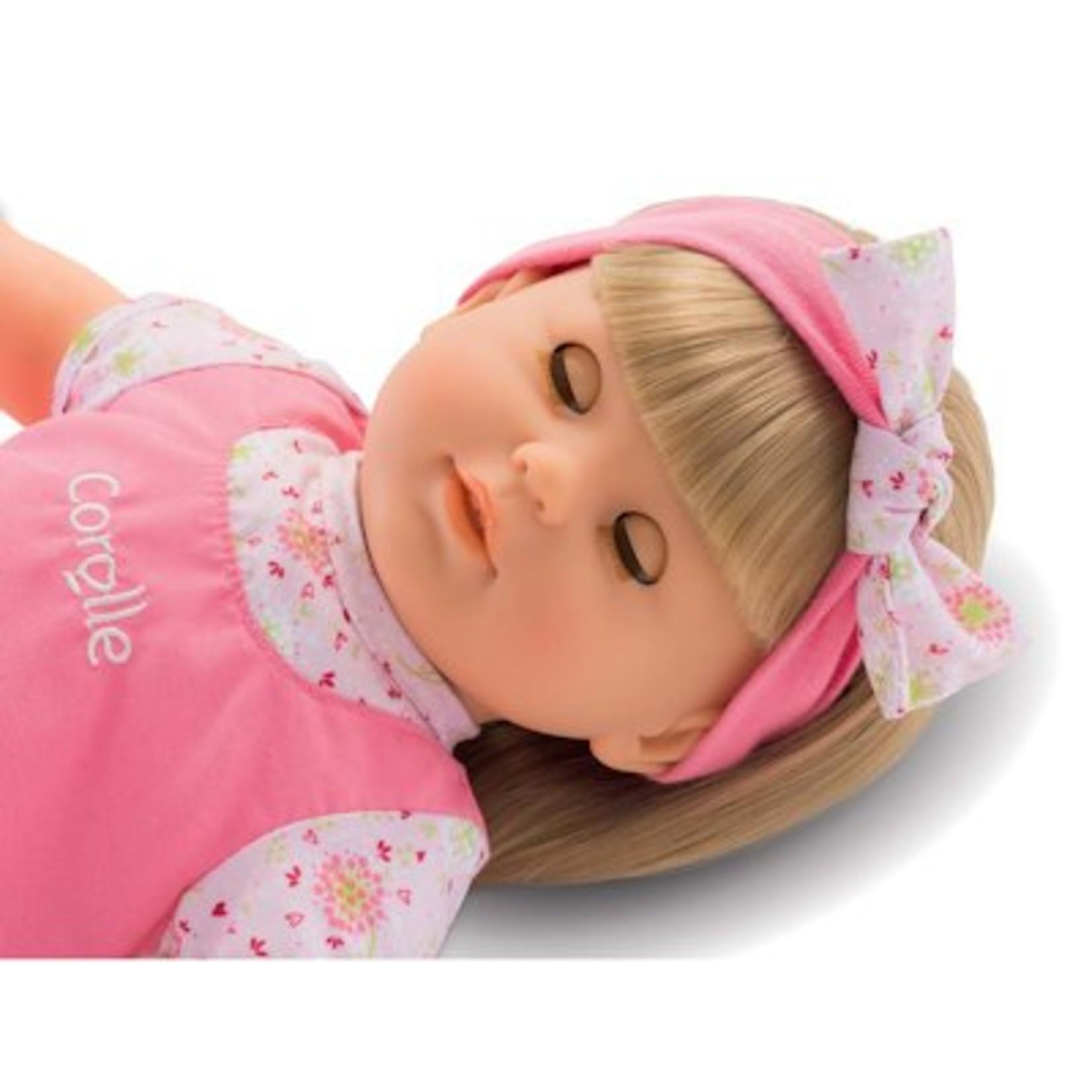 Corolle Babypop Adele