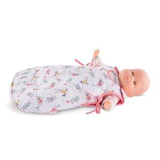 Corolle Babypop slaapzakje 36 cm