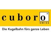 Cuboro