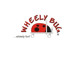 Wheelybug