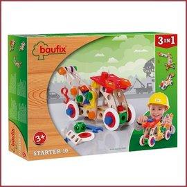 Baufix Baufix Starter 10