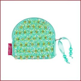 Souza for kids Portemonnee Dianna, mint
