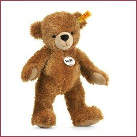 Steiff Teddybeer Happy 40 cm