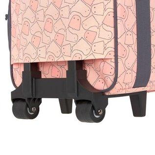 Lässig Trolley Spooky peach