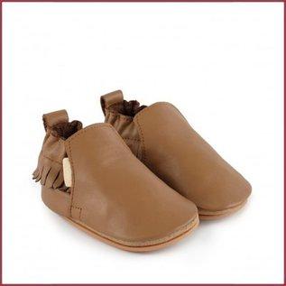 Boumy Boumy schoentje Bao Congnac Leather