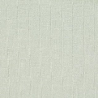 Lässig Swaddle & Burp blanket XL Little Spookies olive