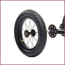Trybike Trybike steel Trike Kit Wheeleset