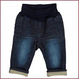 Sigikid Jeans blauw