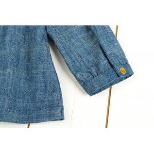 Sigikid Bloes jeans