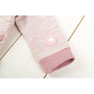 Sigikid Jurkje roze