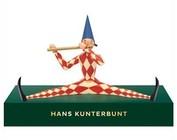 Collectors Items Wendt & Kühn