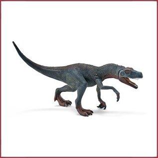 Schleich Herrerasaurus