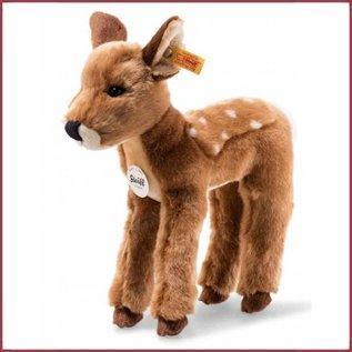 Steiff Bambi Hertje Feli Fawn