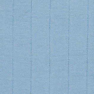 Lodger Hopper Sleeves Solid Ocean 68/80