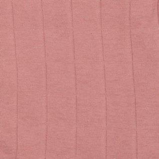 Lodger Hopper Sleeves Solid Plush 68/80