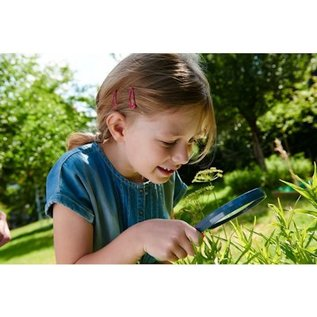 Haba Terra Kids - Kinderloep