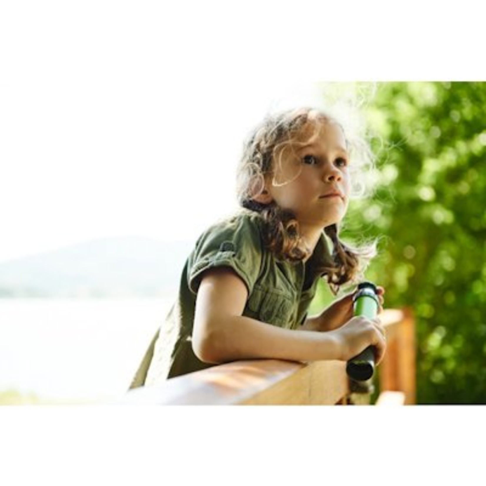 Haba Terra Kids - Kindertelescoop