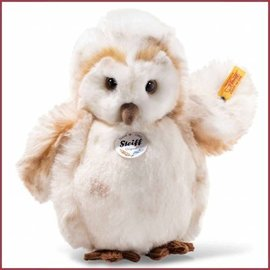 Steiff Uil  Owly 23 cm