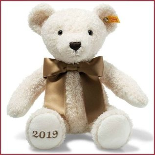 Steiff Teddybeer Cosy Year 2019 34 cm