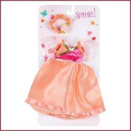 Souza for kids Poppenkleding Yoline