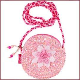 Souza for kids Tas Marissa roze