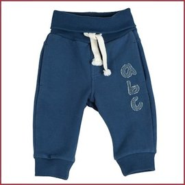 Sigikid Sweatbroek