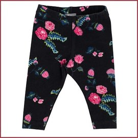 Sigikid Legging Phantom