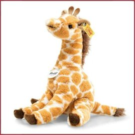 Steiff Gibsi dangling Giraf