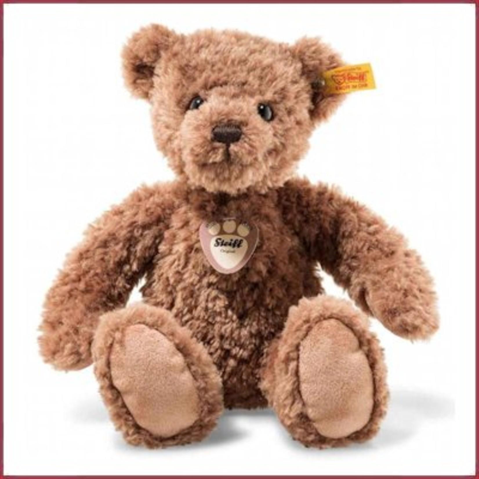 Steiff Mijn berig Teddybeertje
