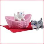 Haba Little Friends - Kittens