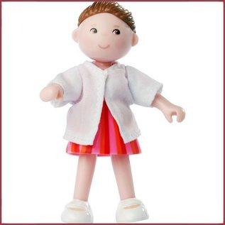 Haba Little Friends - Rebecca