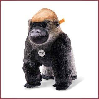 Steiff Protect Me, Boogie Gorilla