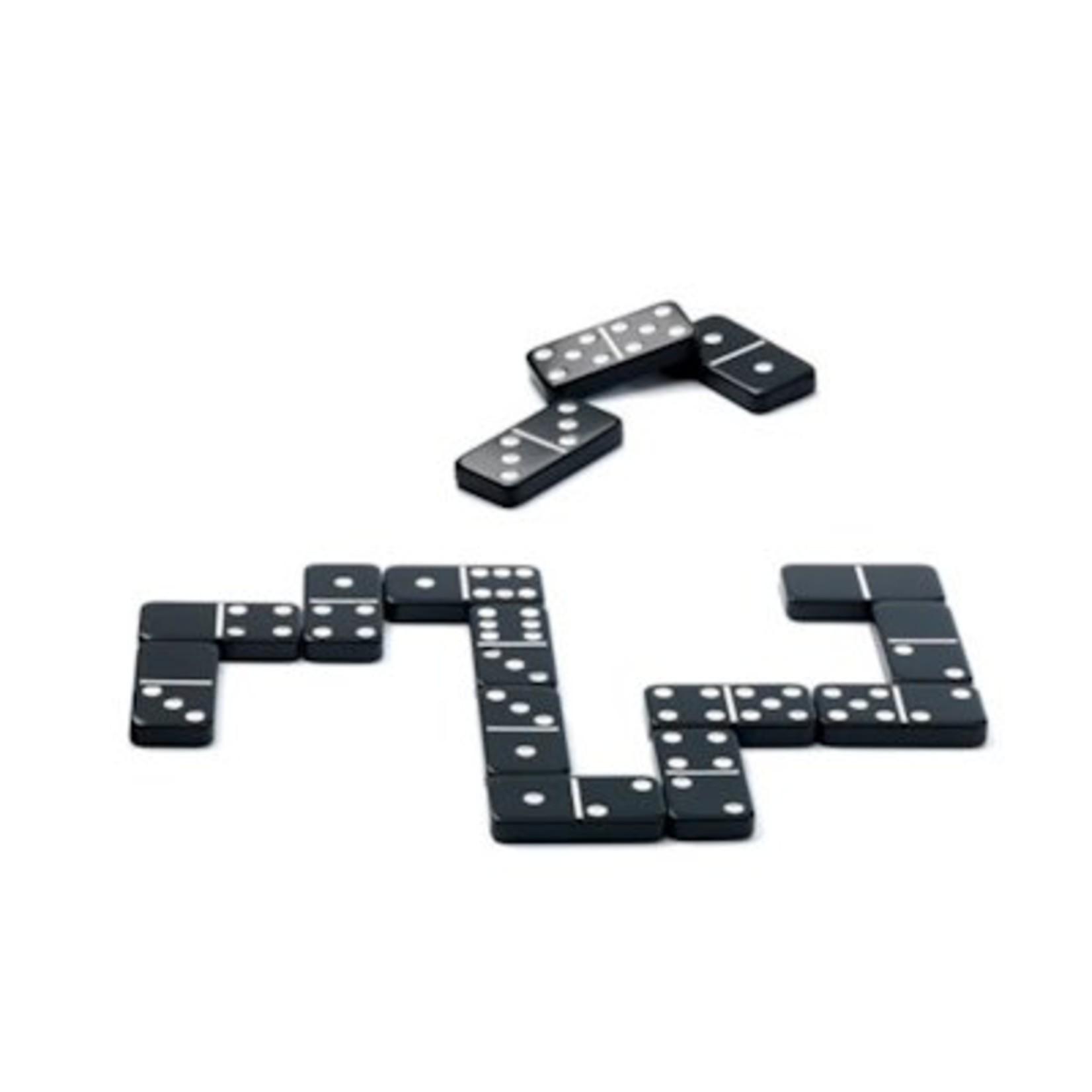Djeco Klassiek spel domino
