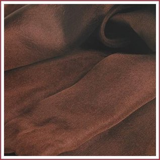 Sarah's Silk Sarah's Silk zijden speeldoek 90x90cm
