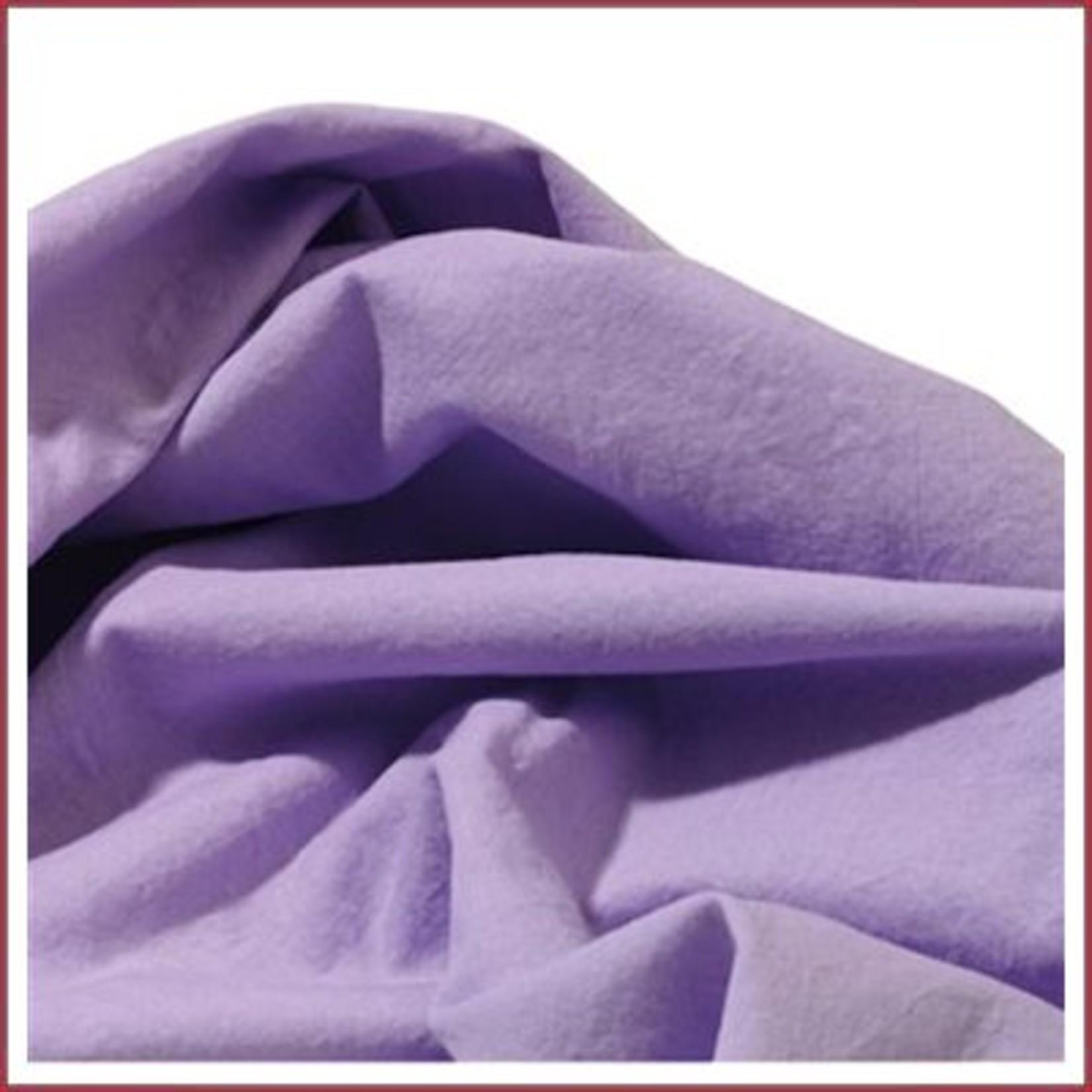 Sarah's Silk Sarah's Silks Katoenen speeldoek 115x185cm