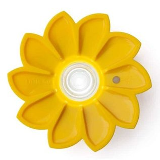 Original Little Sun Solarlamp