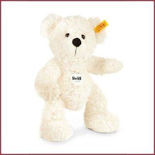 Steiff Teddybeer Lotte 28cm
