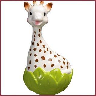 Sophie de Giraf Sophie de giraf tuimelaar
