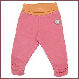 Sigikid Legging baby aurora pink