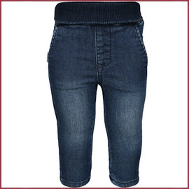 Sigikid Baby Jeans