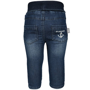 Sigikid Baby Jeans