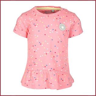 Sigikid Long-Shirt Baby