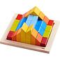 Haba Creative Stones, 3D compositiespel