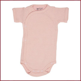 Lodger Romper SS Ciumbelle Sensitive